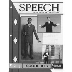 Speech Key #1-3 (1097-1099)