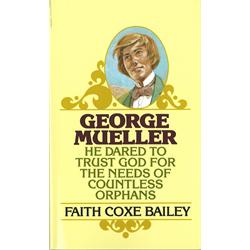 Mueller, George