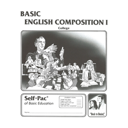 English Composition Pace 02