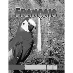 Francais PECA 1008