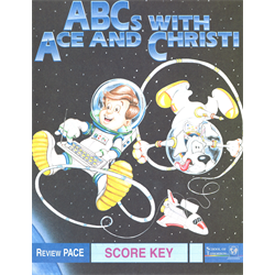 ABCs Review Key